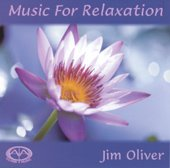 Music_for_Relaxation