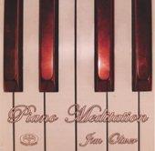 Piano_Meditation