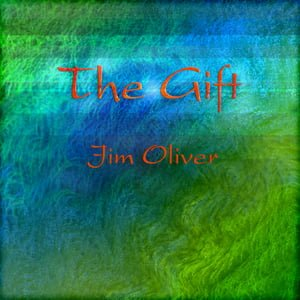 The_Gift