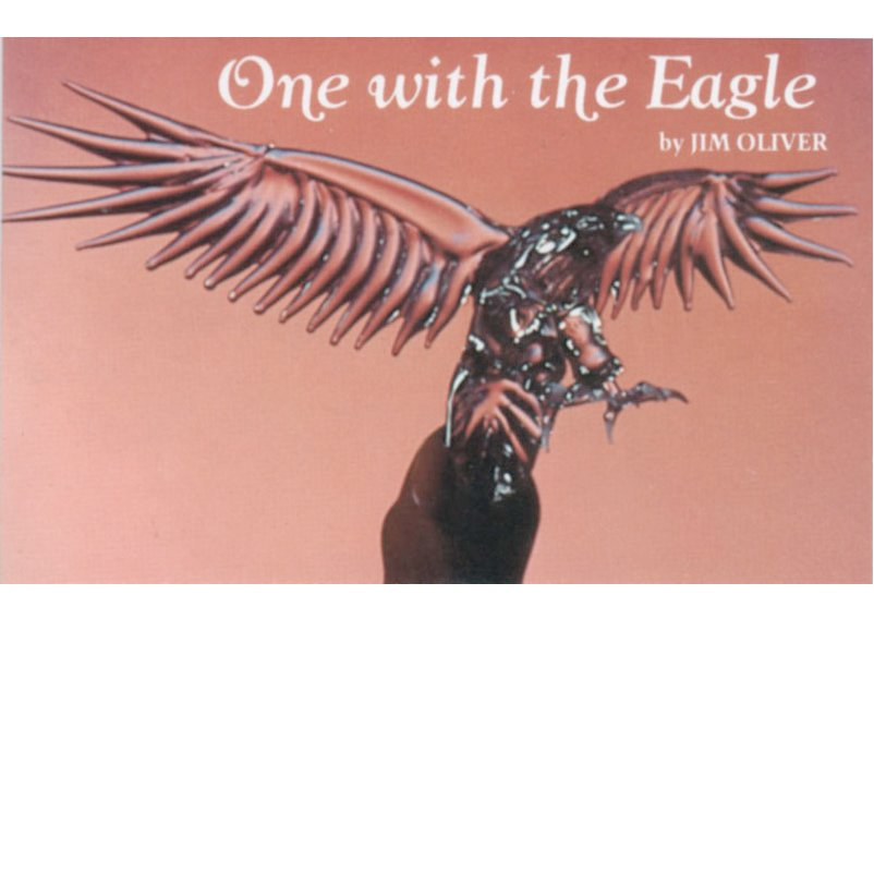 one-with-eagle-WP