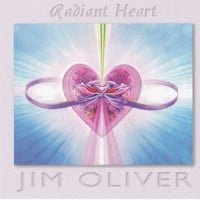 radiant_heart_cover