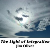 the-light-of-integration